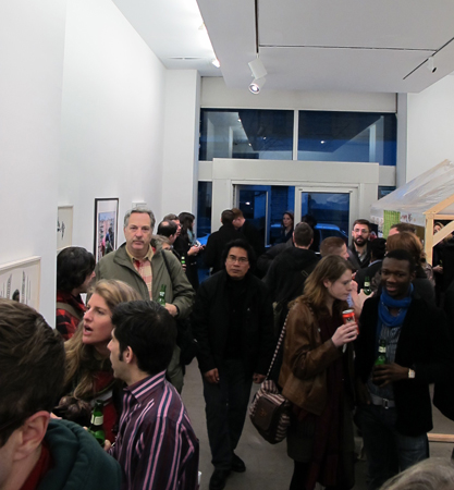 """""""First Class/Second Class"""", an exhibition curated by Asya Geisberg and Leah Oates at Asya Geisberg Gallery"""