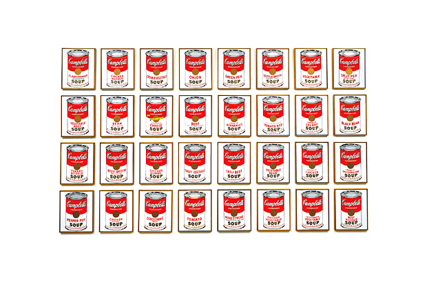 andy-warhol-campbells-soup-cans-exhibition-moca