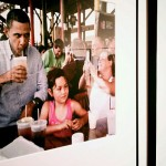 "Pete Souza ""The Obama Presidency - A Look Behind the Scenes"""