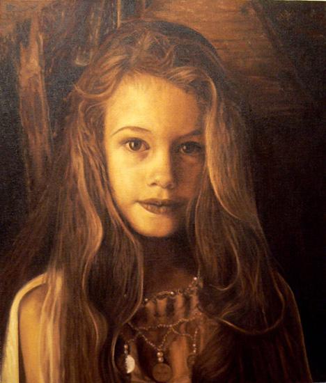 Helen Broadfoot