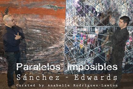 ParalelosImposiblesPostcard6x4_Final_72dpi