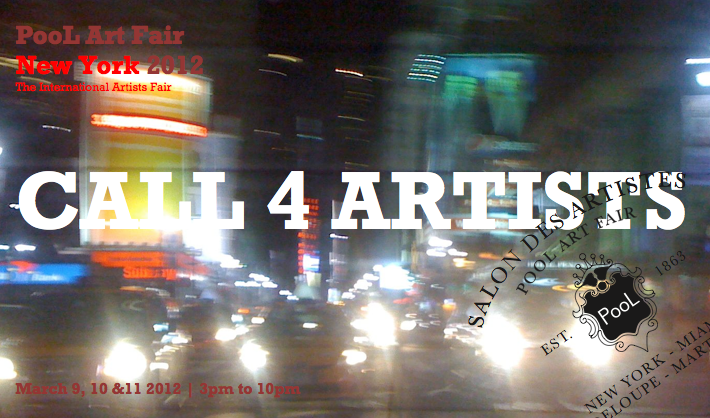 Screen-shot-2012-01-18-at-5.08.39-PM