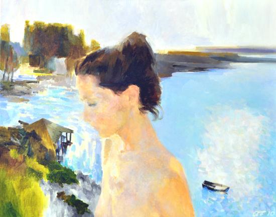 Quiet-island-ArteFuse