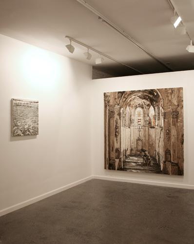 Dame Dash gallery