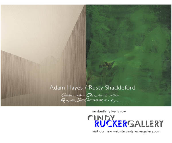 Cindy-Rucker-Gallery-Exhibit-Cover