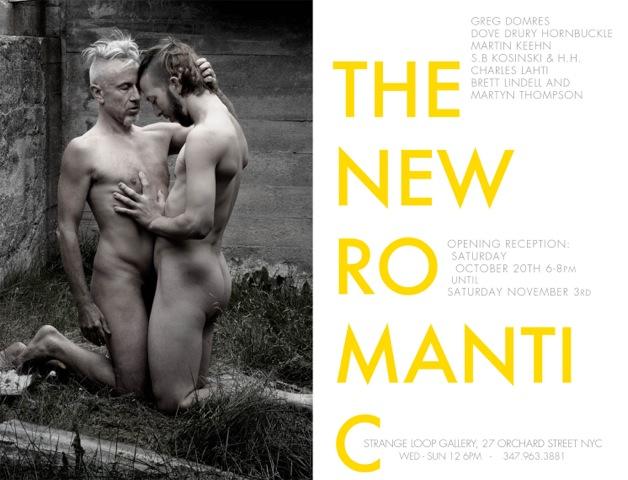 THE-NEW-ROMANTIC-Martin-Thompson