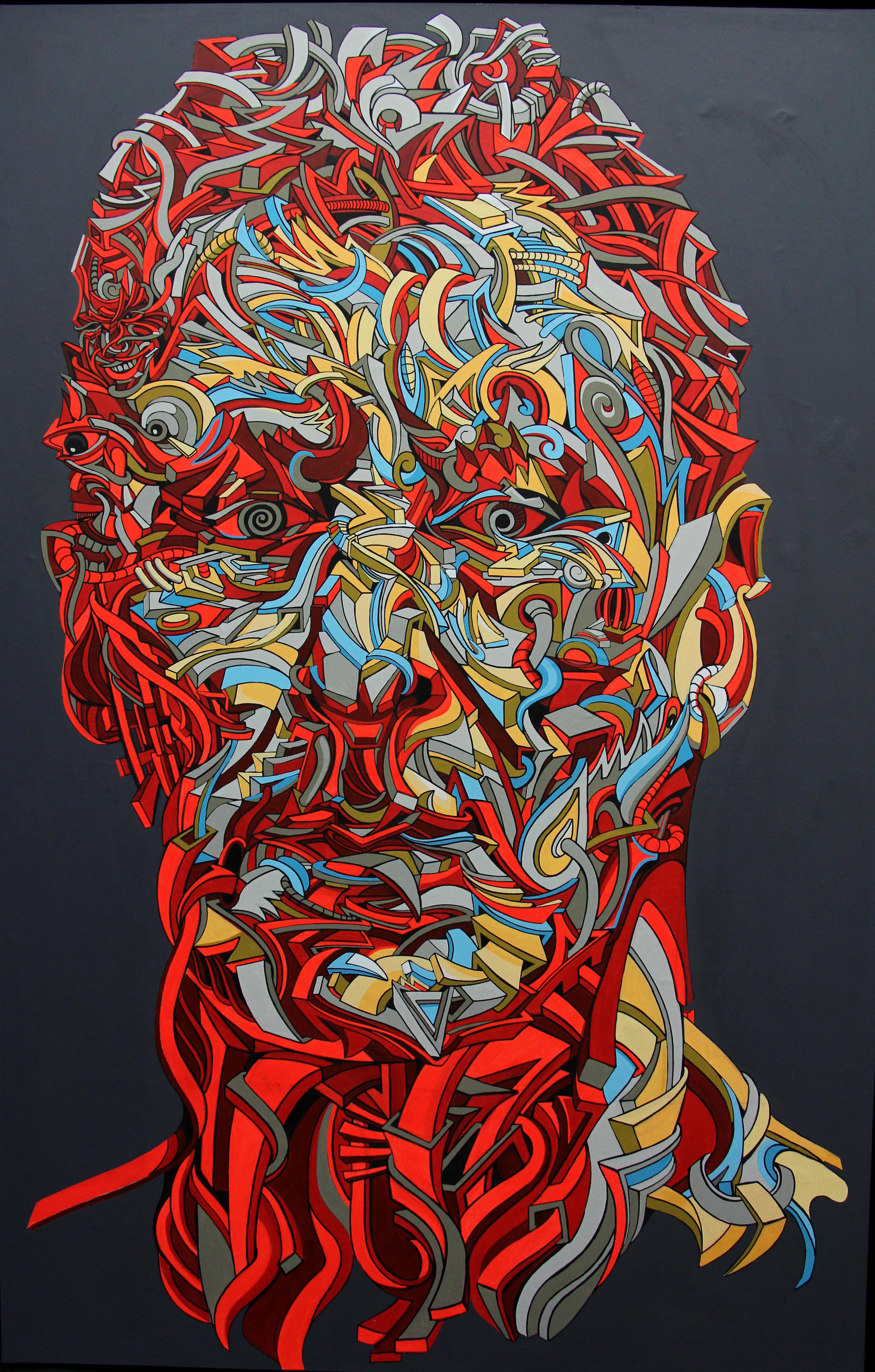 L.-Freud-by-Shaka