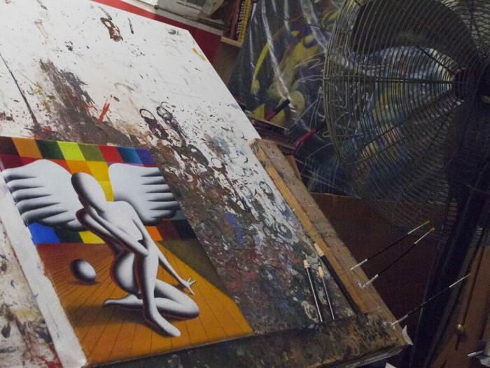 studiokostabi11