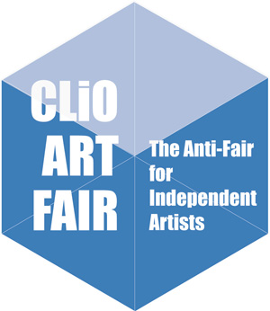 CLIO ART FAIR 2014 508 W 26th Street 10001 New York NY