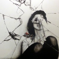 Artist Profile: Adam Kiger
