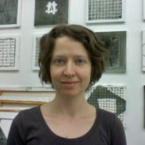 Tatiana Istomina