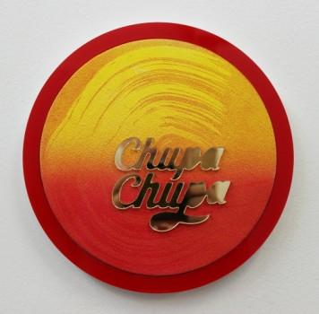 Chupa Chupa, 2014