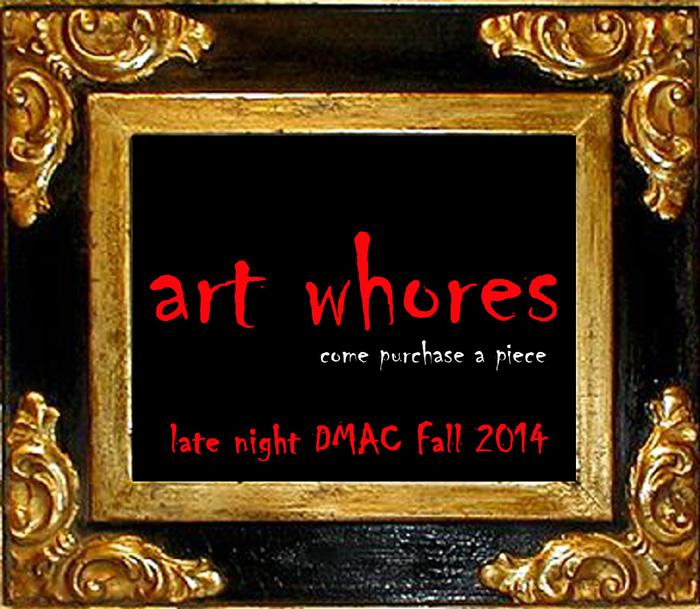 ArtWhore resized