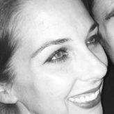 Kristen Osborne Bartucca