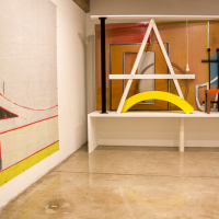 PICTURE THIS: Studio Far From Ordinaire at Tanya Bonakdar