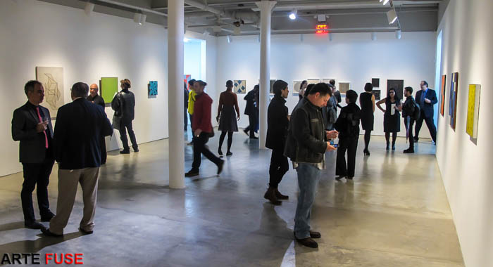 The Art crowd at Driscoll Babcock on Thursday Art NightThe Art crowd at Driscoll Babcock on Thursday Art NightThe Art crowd at Driscoll Babcock on Thursday Art NightThe Art crowd at Driscoll Babcock on Thursday Art NightThe Art crowd at Driscoll Babcock on Thursday Art NightThe Art crowd at Driscoll Babcock on Thursday Art NightThe Art crowd at Driscoll Babcock on Thursday Art Night