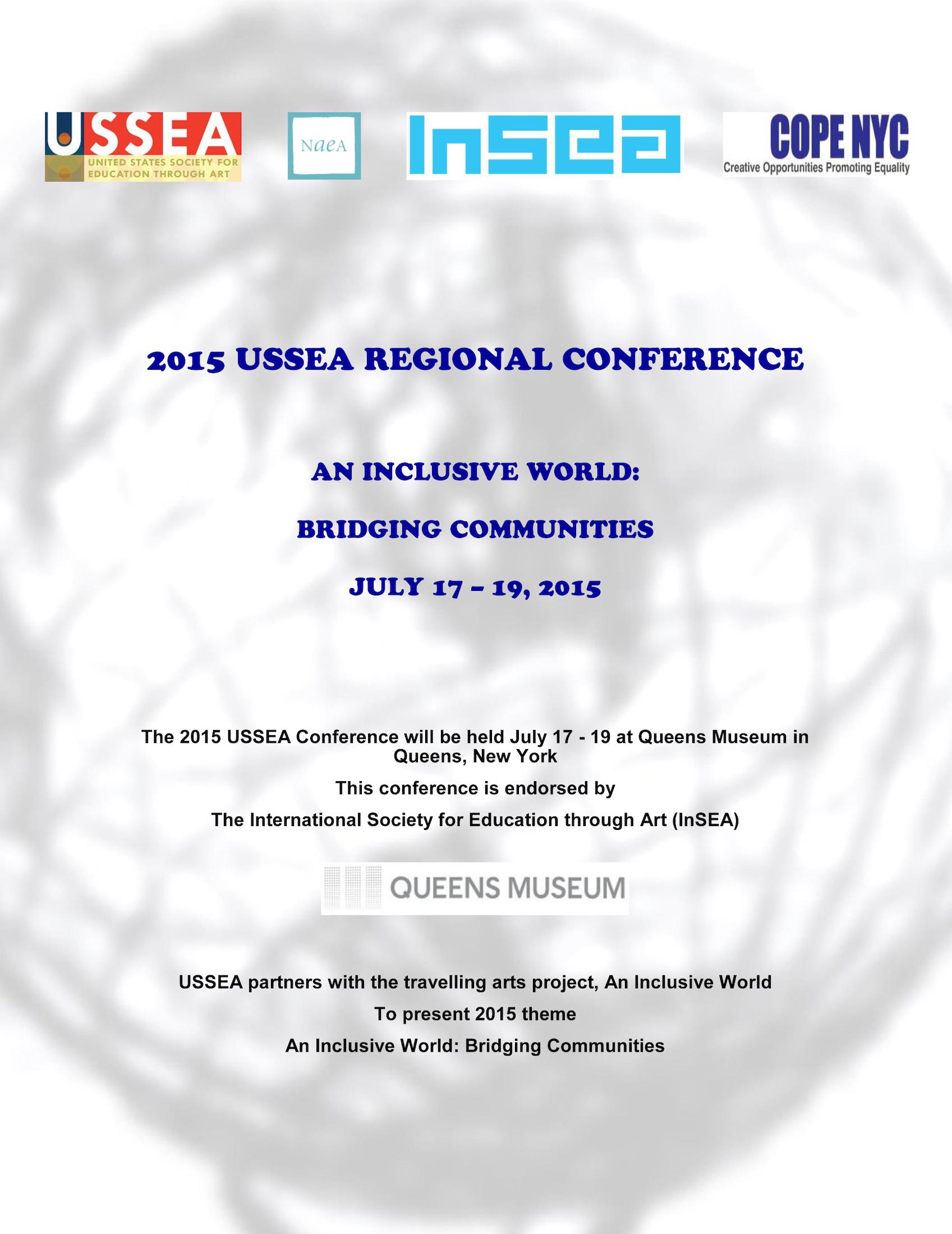 2015-USSEA-Conference-v2