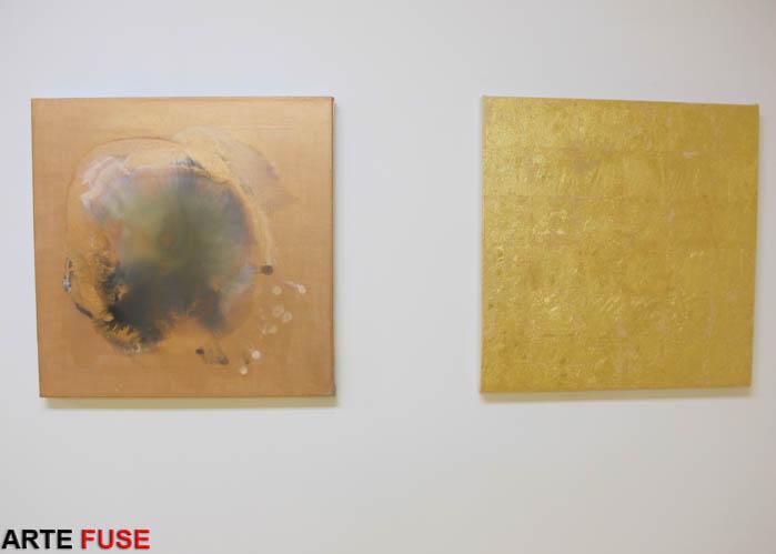 Artworks by Elise Adibi