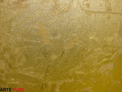Rich surface detauk on work by Elise Adibi