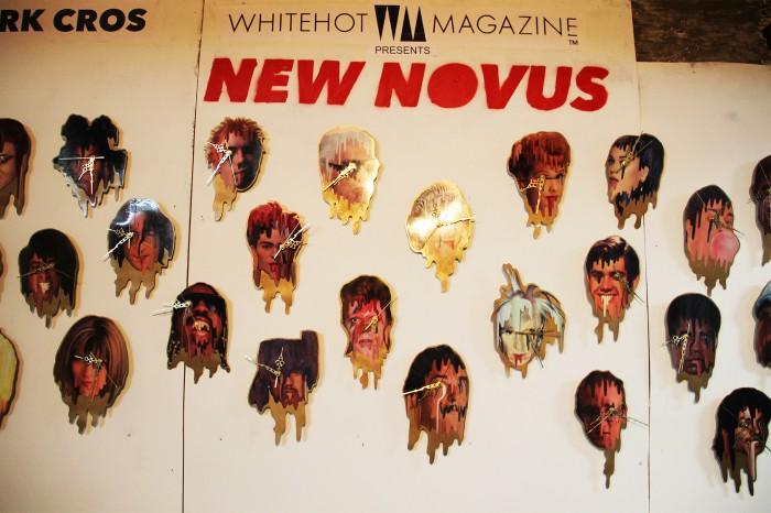 WhiteHotMagazine