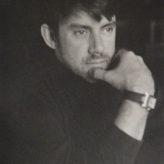 Tim Donovan