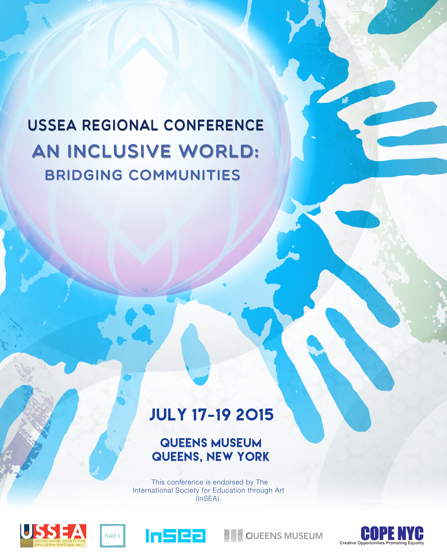 2015 USSEA Regional Conference