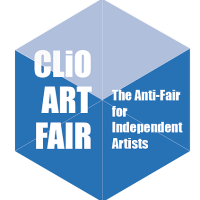 Clio Art Fair 2015: Announces List of Artists for Exhibiton and Lineup of Events