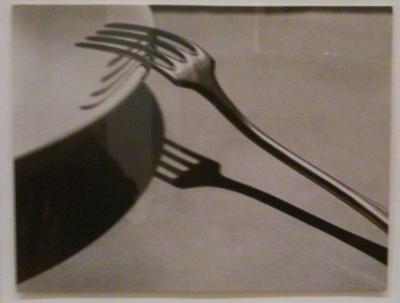 andre kertesz fork
