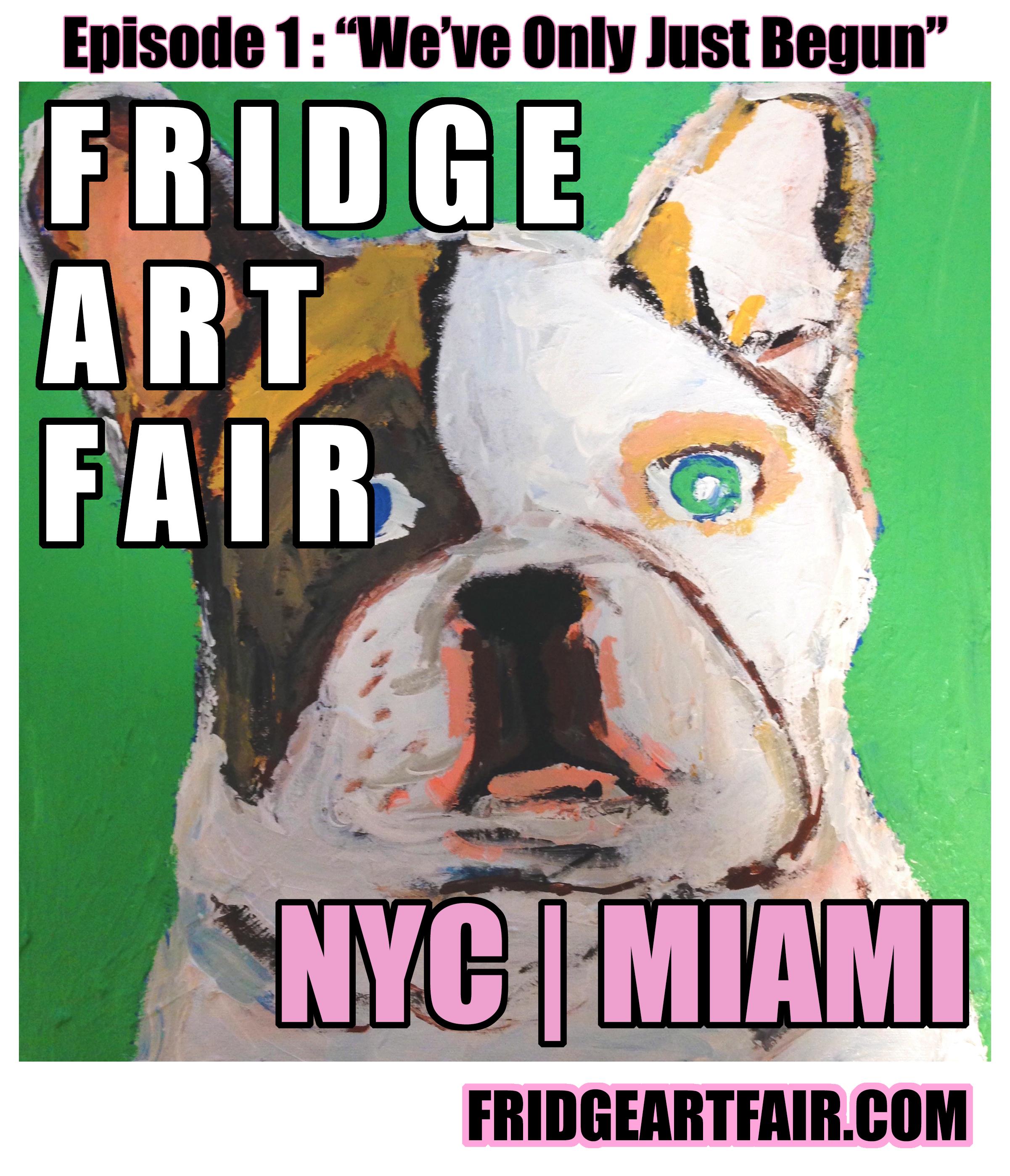episode1-fridgedog