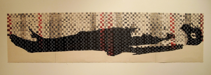 Pefura – Nos Voyages Immobiles – Skoto Gallery