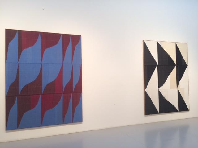 Brent Wadden at Mitchell-Innes & Nash