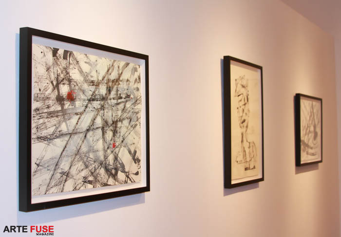 Alison Mosshart at joseph gross gallery (15)