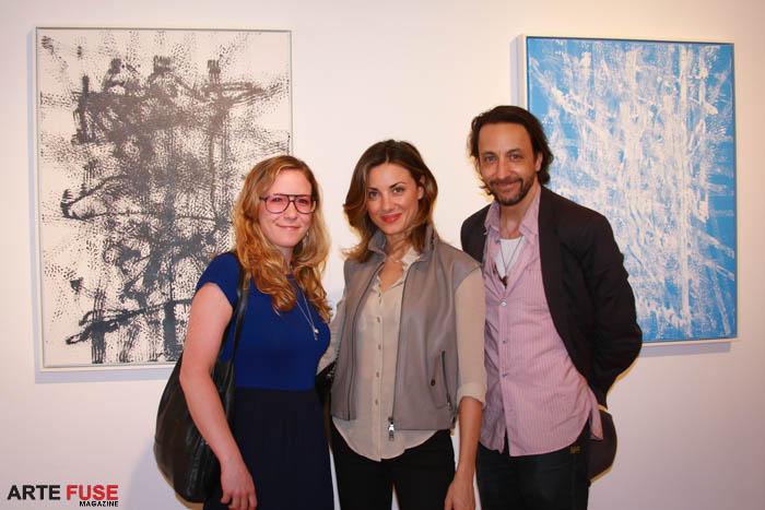 Alison Mosshart at joseph gross gallery (23)