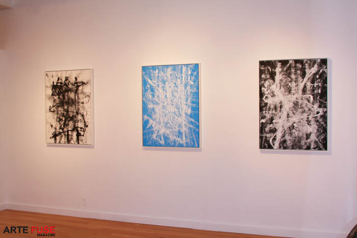Alison Mosshart at joseph gross gallery (4)