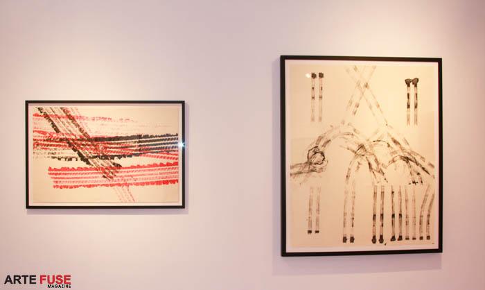 Alison Mosshart at joseph gross gallery (5)