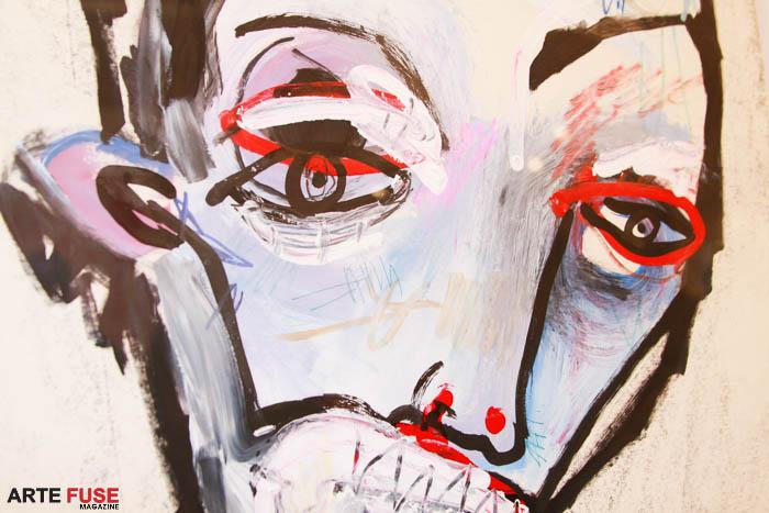Alison Mosshart at joseph gross gallery (7)