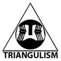 jamie-martinez-triangulism-artist.jpg