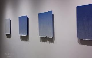 De Buck Gallery presents Joseph Cohen