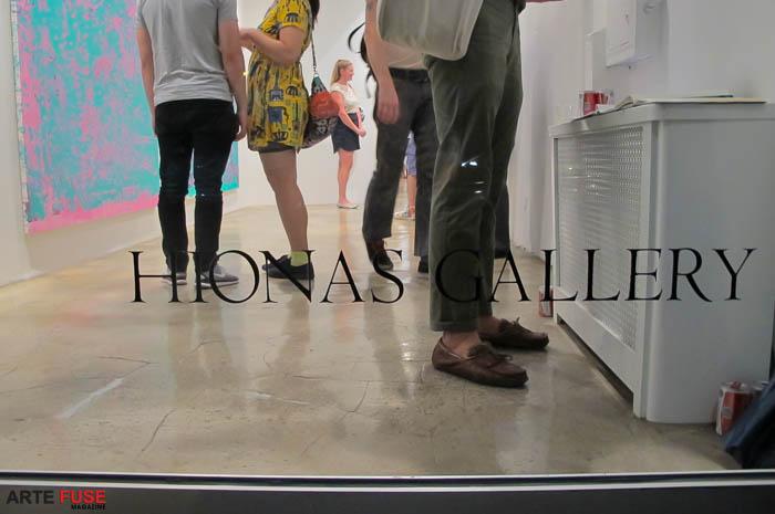 Hionas Gallery (3)