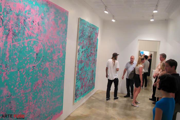 Hionas Gallery (4)