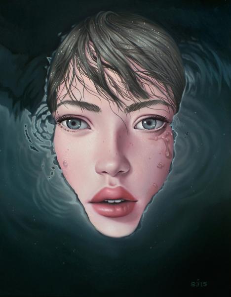 Sarah Joncas_Still Water_ Last_Rites_Gallery