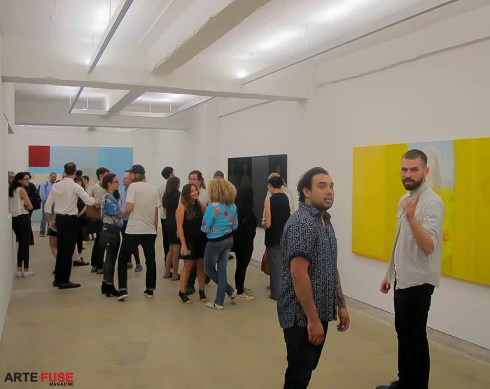 crg gallery (4)