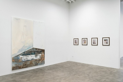 Virginia Martinsen Exhibition Space (3)