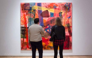 Art-Viewing-is-better-with-two