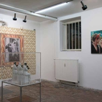 Exhibition-View-You-Can-Feel-It-curated-by-Jonny-Star-at-Haus-am-Lützowplatz-Berlin-photo-Frans-Franciscus-7