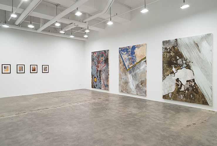 Virginia-Martinsen-Exhibition-Space-5