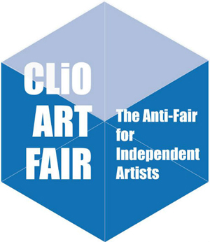 logo-clio-art-fair.jpg