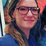 Laura Mylott Manning