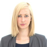 Tina Sauerlaender