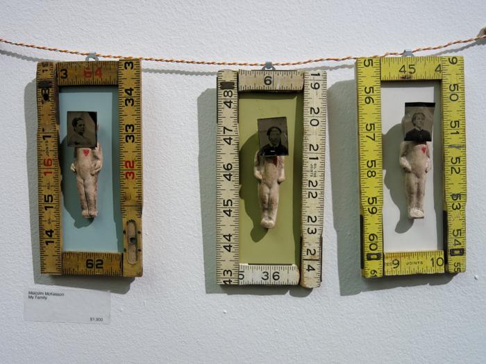 outsider art fair 2016 (4)